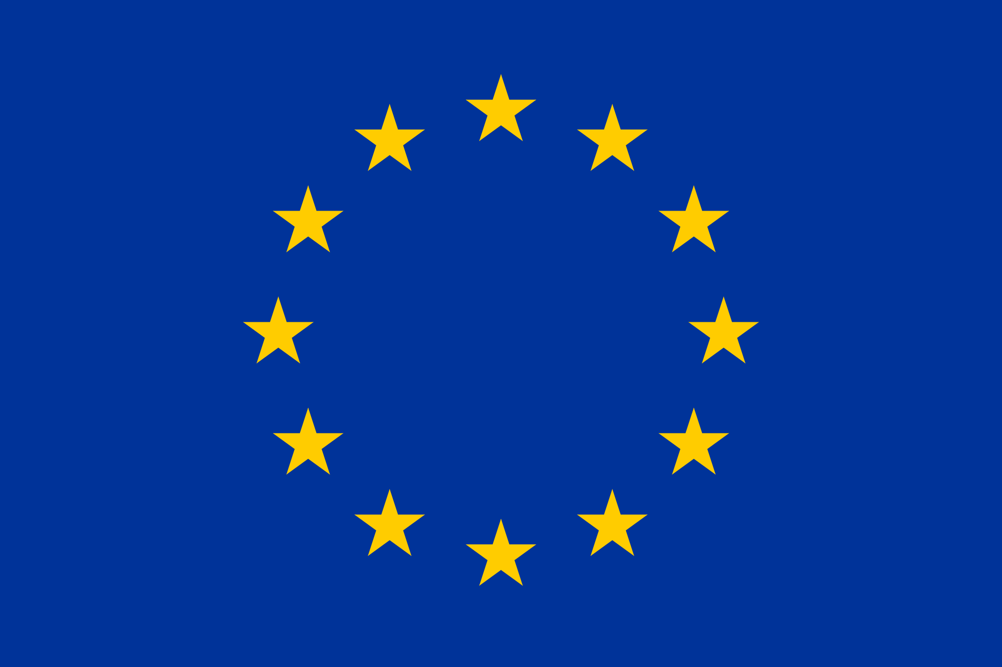 Flag_of_Europe.png